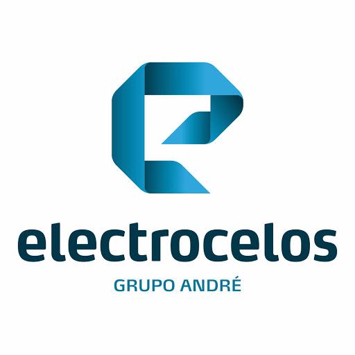 Electrocelos S.A.