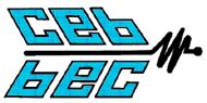 Comite Electrotechnique Belge - Belgisch Elektrotechnisch Comite (BEC-CEB)