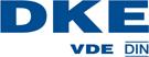 Deutsche Kommission Elektrotechnik Elektronik Informationstechnik im DIN und VDE (DKE)