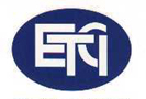 Electro-Technical Council of Ireland Limited (ETCI)