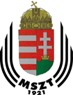 Hungarian Standards Institution (MSZT)