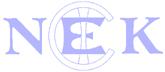 Norsk Elektroteknisk Komite (NEK)