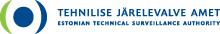 Tehnilise Järelevalve Amet (TJA)