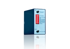 Ελεγκτές επαγωγικών βρόχων BEA Matrix-S και Matrix-D