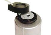 Συσκευή encoder για Falcon m14, m20 και m20-3Ph