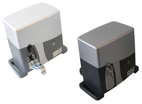Μηχανισμός SL1000-OIL