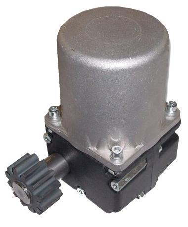 Μηχανισμός συρόμενων θυρών SL600-SLIM